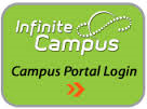 Infinite Campus Teacher Login