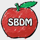 SBDM Meetings:   Fourth Tuesday of Each Month @ 3:30 in the Office
