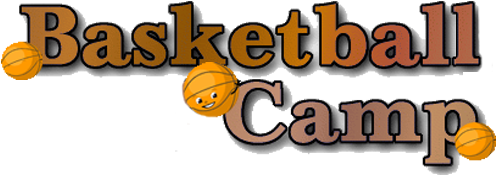 Jackson County Basketball Camp
