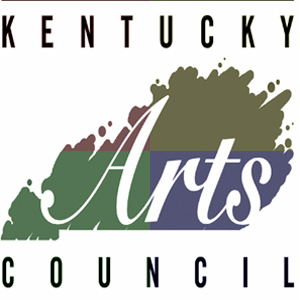 KY ARTs Council